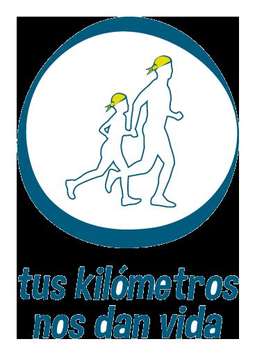 tuskilometrosnosdanvida-logo