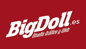 bigdoll