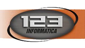 colaboradores_123informatica