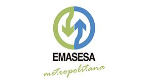 colaboradores_EMASESA