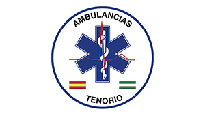 colaboradores_ambulanciasTenorio