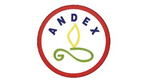 colaboradores_andex
