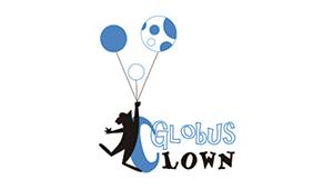 colaboradores_globus