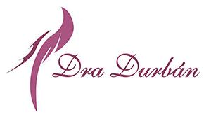 draDurban