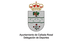 institucion_canada