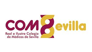 institucion_comsevilla