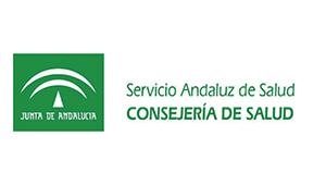 institucion_consejeriaSalud