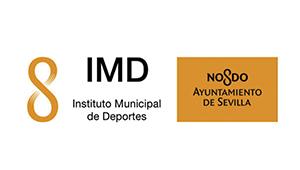 institucion_imd