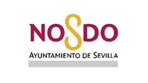 institucion_nodoSevilla