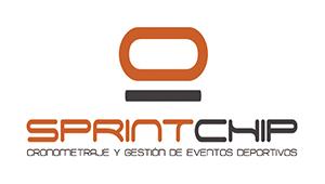 sprintChip