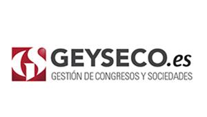 GEYSECO