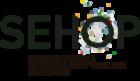 sehop-logo-e1437429589911