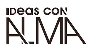 ideas-con-alma