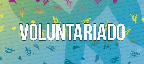 4carreraSevilla2016_voluntarios
