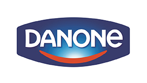 logo_danone0