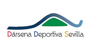 logo_darsenasevilla