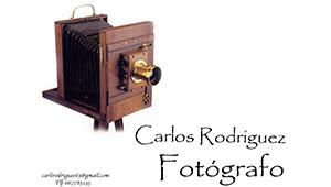 logo_fotografo