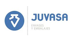 logo_juvasa