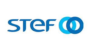 stef2
