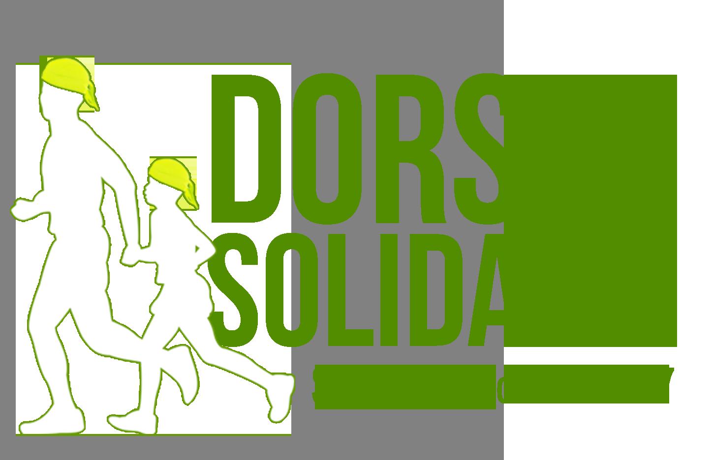SEHOP-5carreraSolidaria-tuskilometrosnosdanvida-DORSAL0