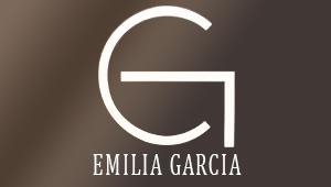 emilia-garcia