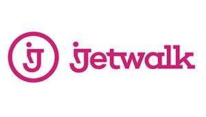 jetwalk