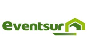 logo_eventsur