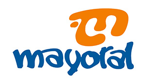 logo_mayoral