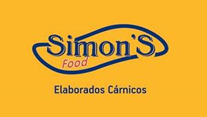 logo_simons