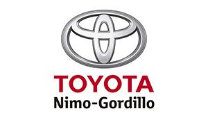 logo_toyata