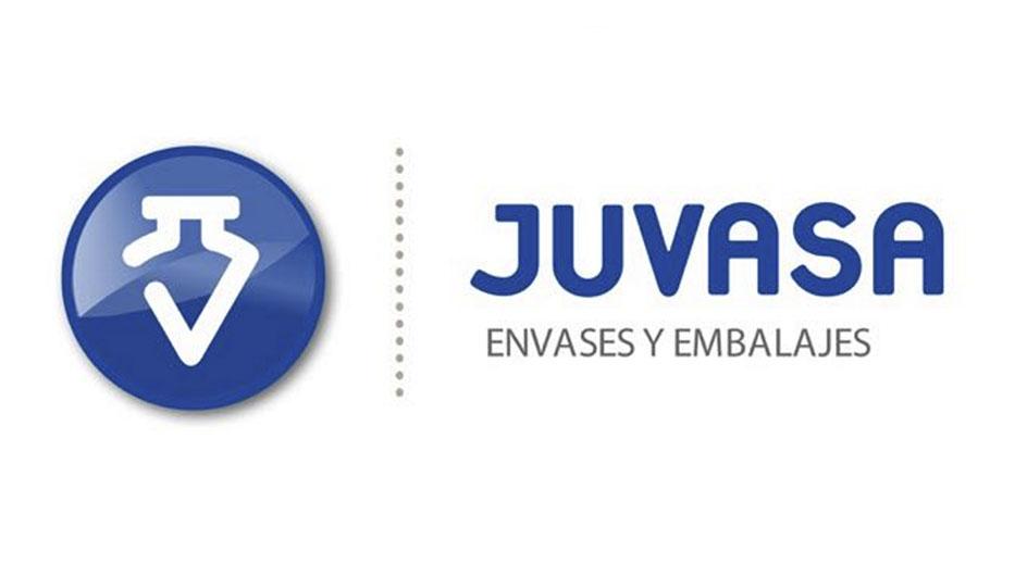 juvasa