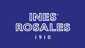 logo_inesRosales2